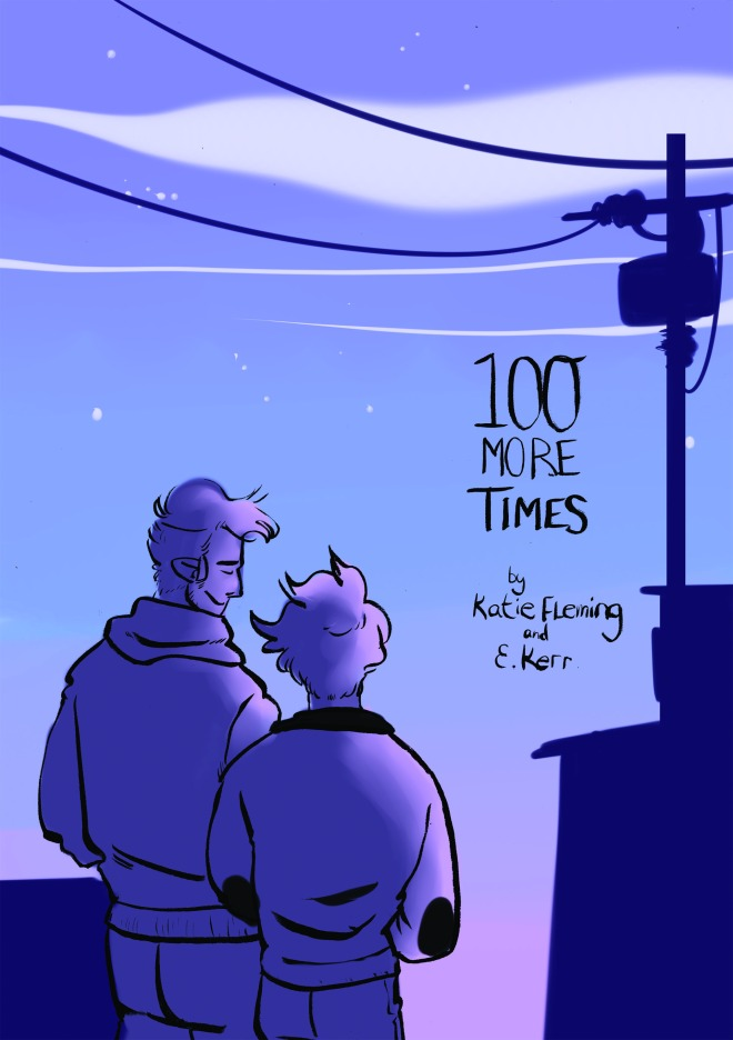 100-more-times-cover