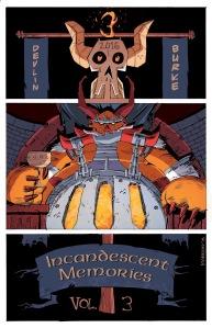 incandescent-memories-3-cover